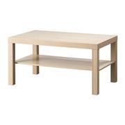 Мебель, посуда,  текстиль ИКЕА